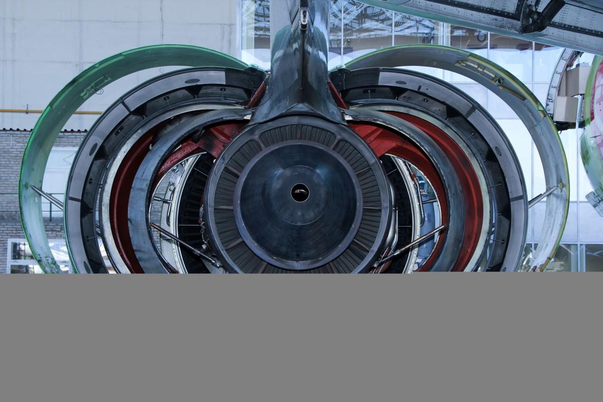 Free Images : wing, wheel, spiral, interior, airplane, plane ...