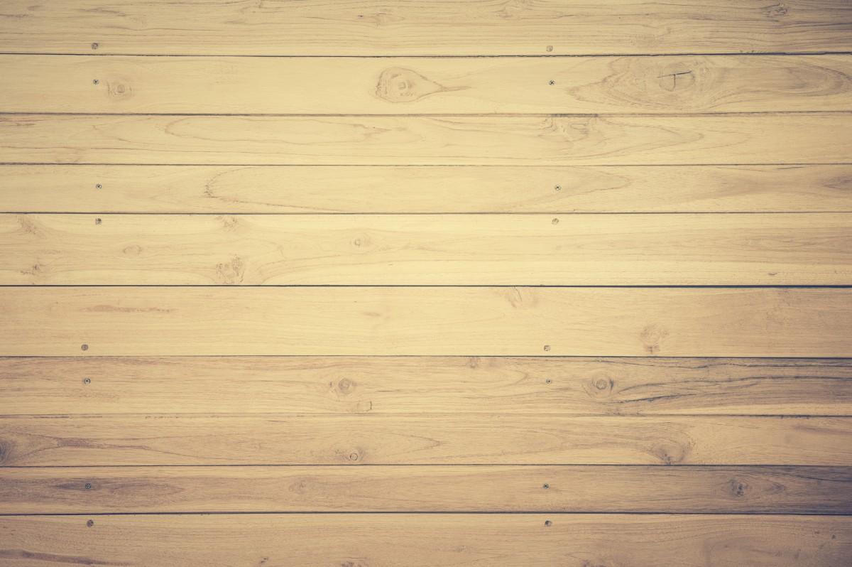 무료 이미지 : 널빤지, 재목, 견목, 합판, 나무 바닥, 나무 판자 ...