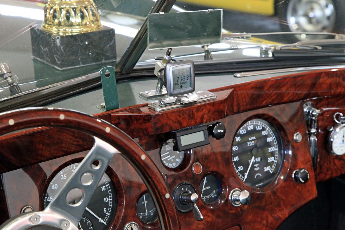 free images interior nostalgia steering wheel dashboard classic car motor vehicle. Black Bedroom Furniture Sets. Home Design Ideas