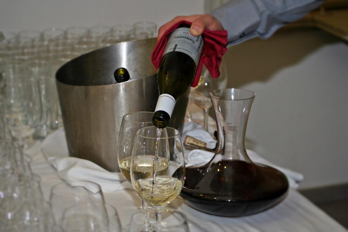 Free Images Wine Restaurant Celebration Meal Food