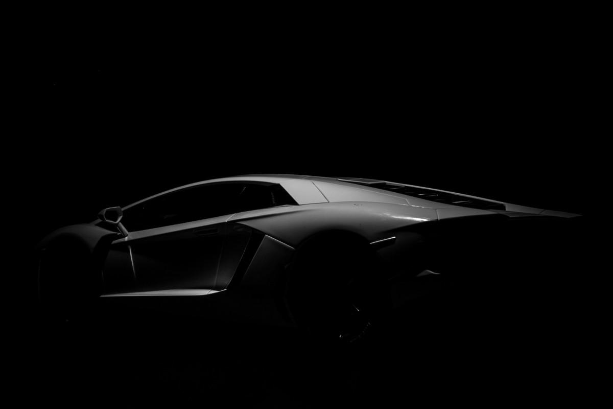 Image Result For Wallpaper Lamborghini N