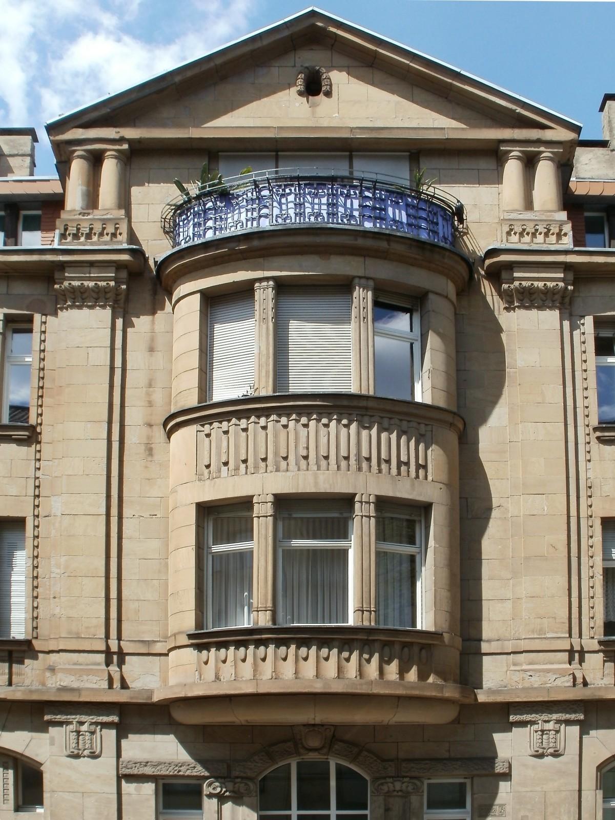 Images gratuites vignoble maison ville b timent for Livres architecture batiment construction