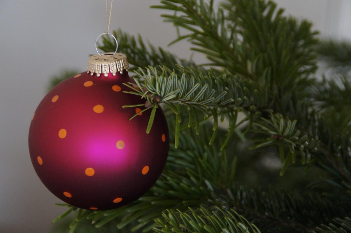 kostenlose foto glas teekanne gr n keramik flasche weihnachten spielzeug. Black Bedroom Furniture Sets. Home Design Ideas