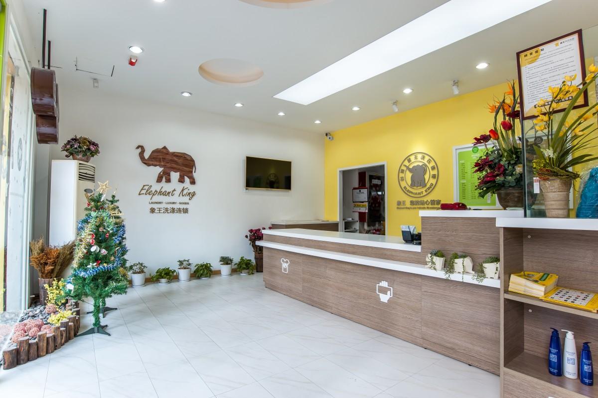 500 Desain Interior Rumah Perumahan Terbaru