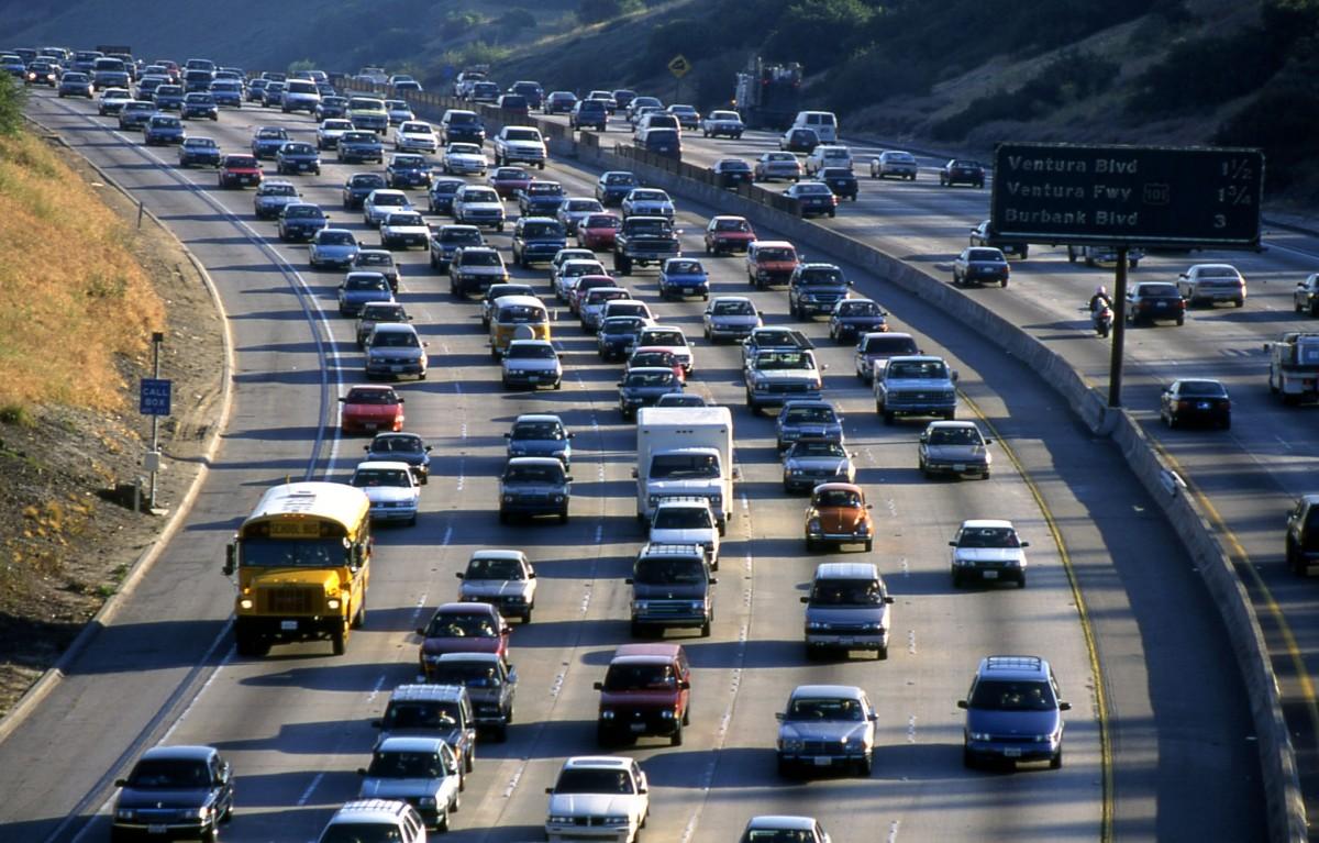 Free Images : road, driving, freeway, transportation