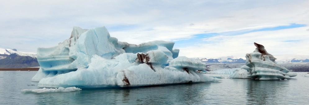 Arktinen Jää