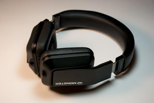 Free Images : rock, headphones, audio equipment, technology, computer wallpaper, font, graphics ...