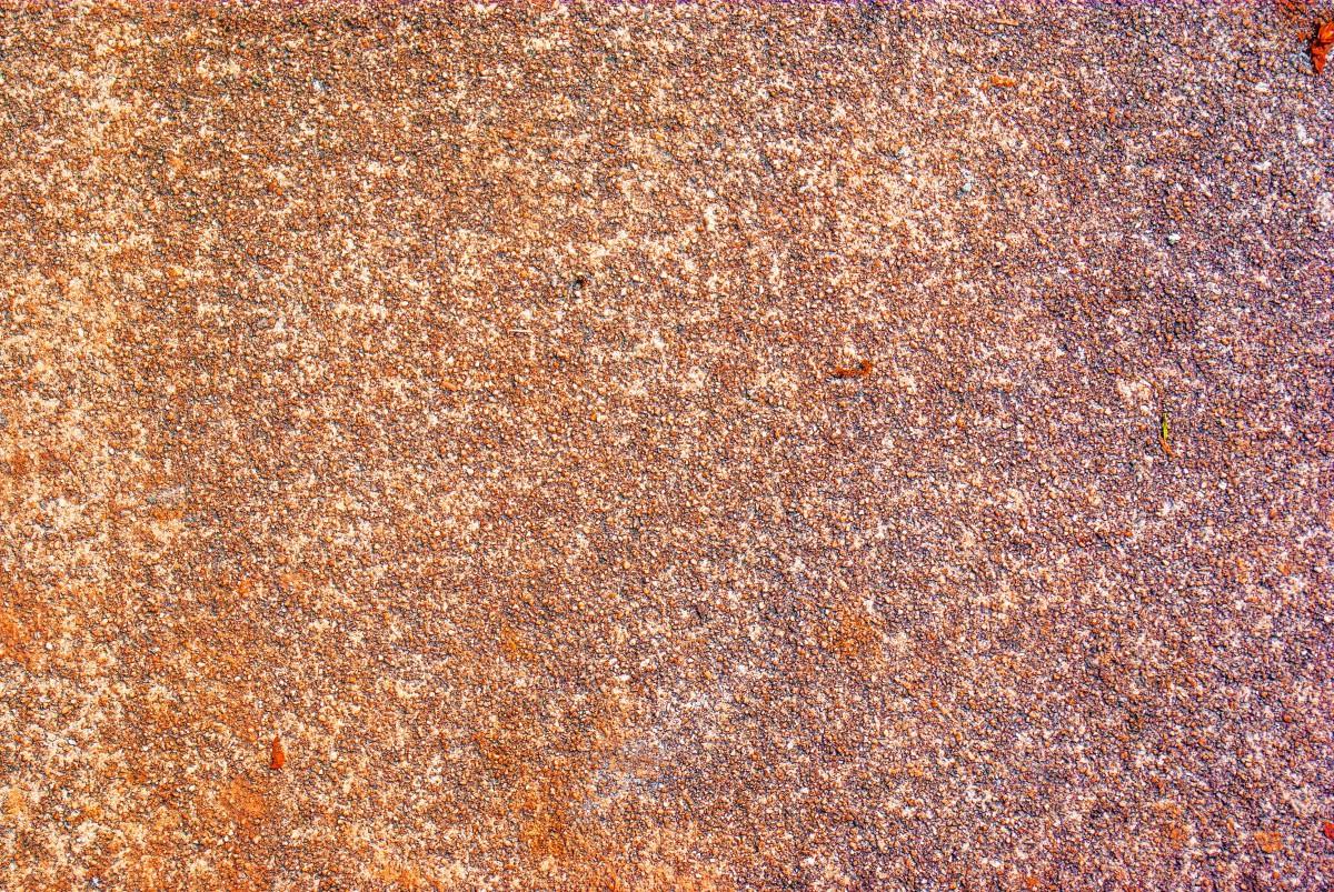 Free images sand street texture floor urban asphalt for Wall surface texture