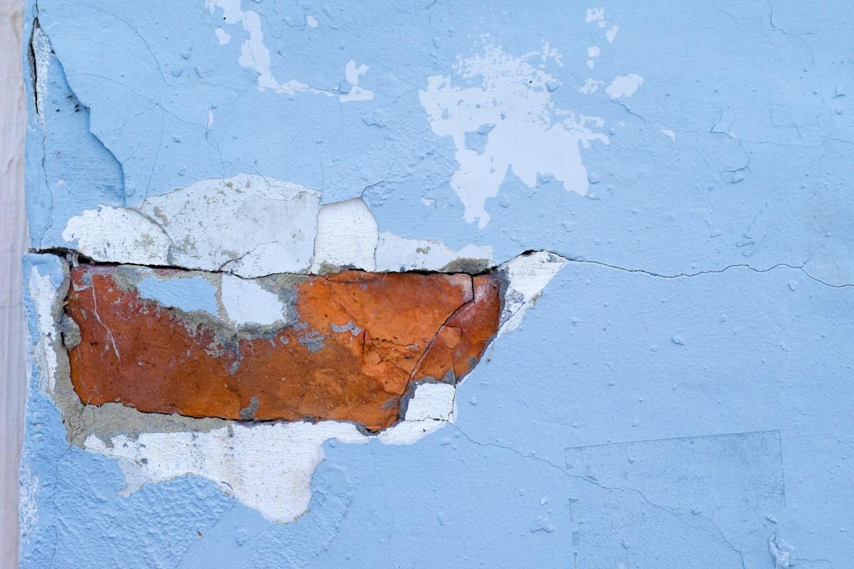 무료 이미지 : 건축물, 조직, 늙은, 시티, 얼음, 구성, 선, 반사 ...