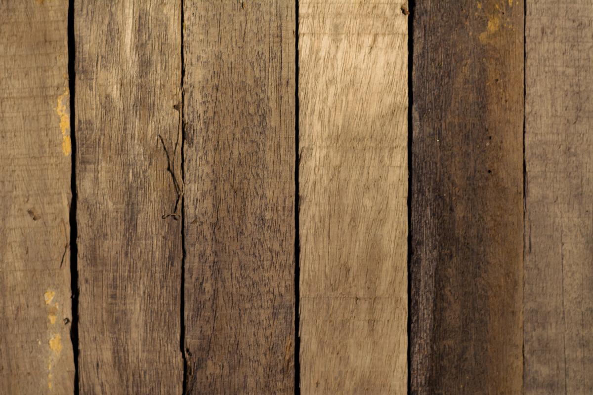 images gratuites texture planche mur bois d 39 oeuvre contexte bois dur vieilli parquet. Black Bedroom Furniture Sets. Home Design Ideas