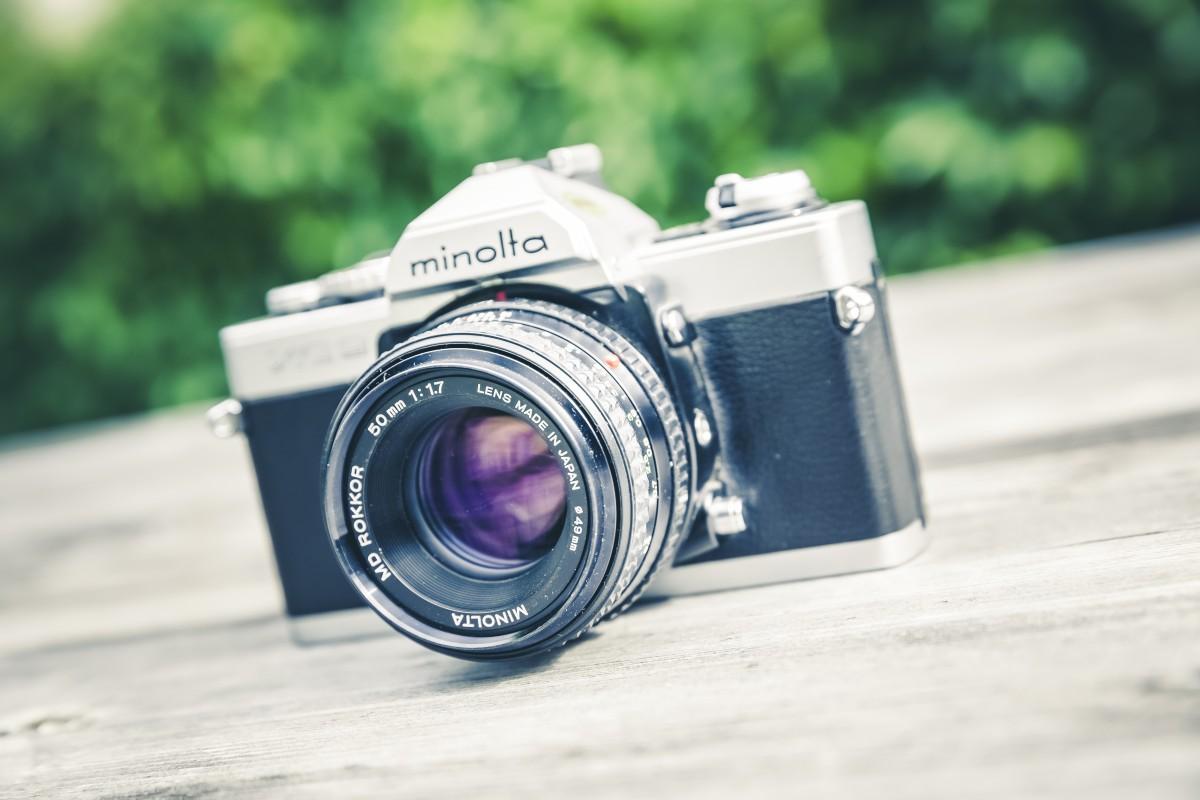 1998 Cam - Vintage Camera - Apps on Google Play