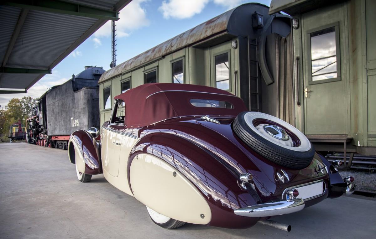 images gratuites roue auto historique vieille voiture voiture de sport v hicule moteur. Black Bedroom Furniture Sets. Home Design Ideas