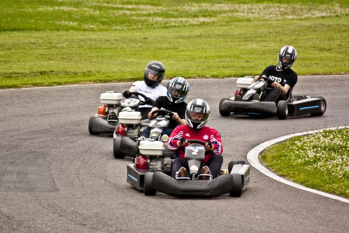 Fotos gratis : pista, deporte, conducción, asfalto, vehículo, extremo, carril, competencia ...