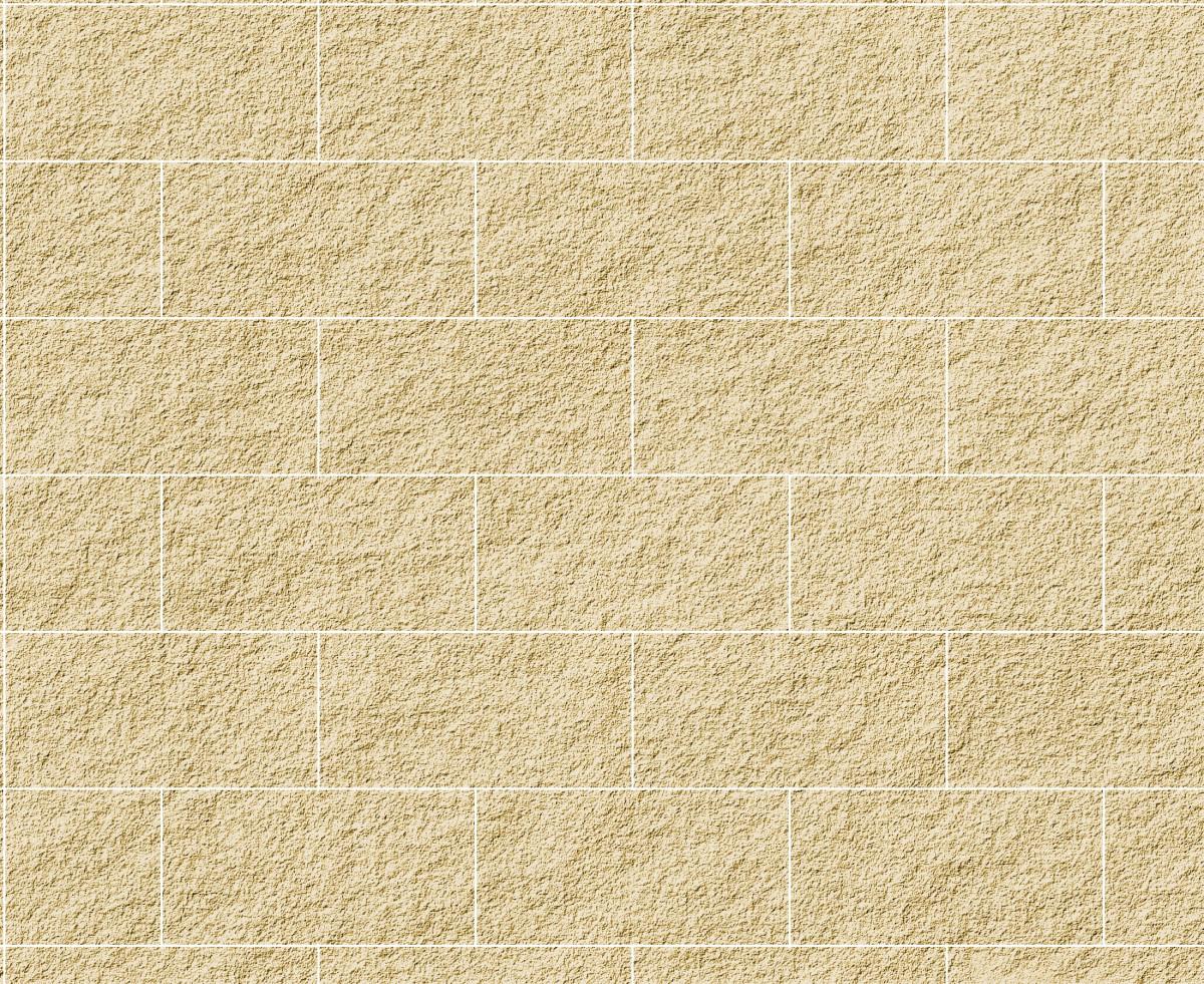 Struktur Textur Stock Muster Fliese Material Hintergrundbild Textil   Hintergrund Beige Mauerwerk Bodenbelag Computergrafik