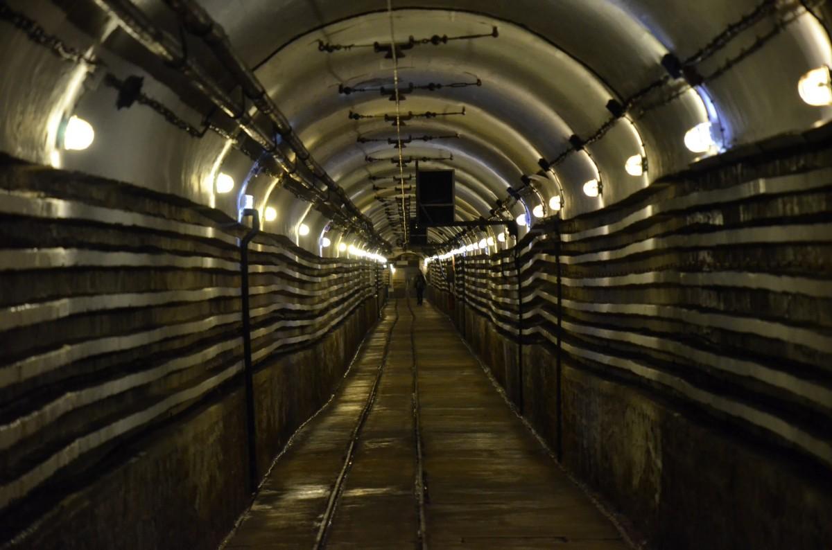 Fotos gratis arquitectura t nel subterraneo for Arquitectura en linea gratis