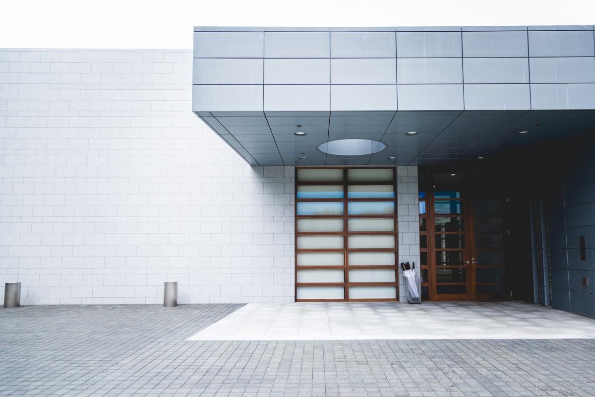 Fotos gratis arquitectura piso techo sala for Diseno de interiores carrera gratuita
