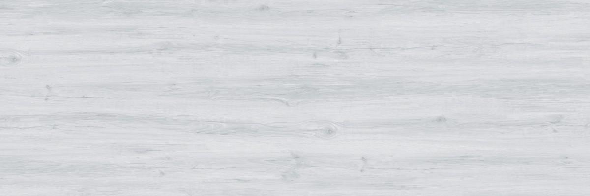 Free Images Floor Trees Hardwood Oak Plywood Wood Grain Teak