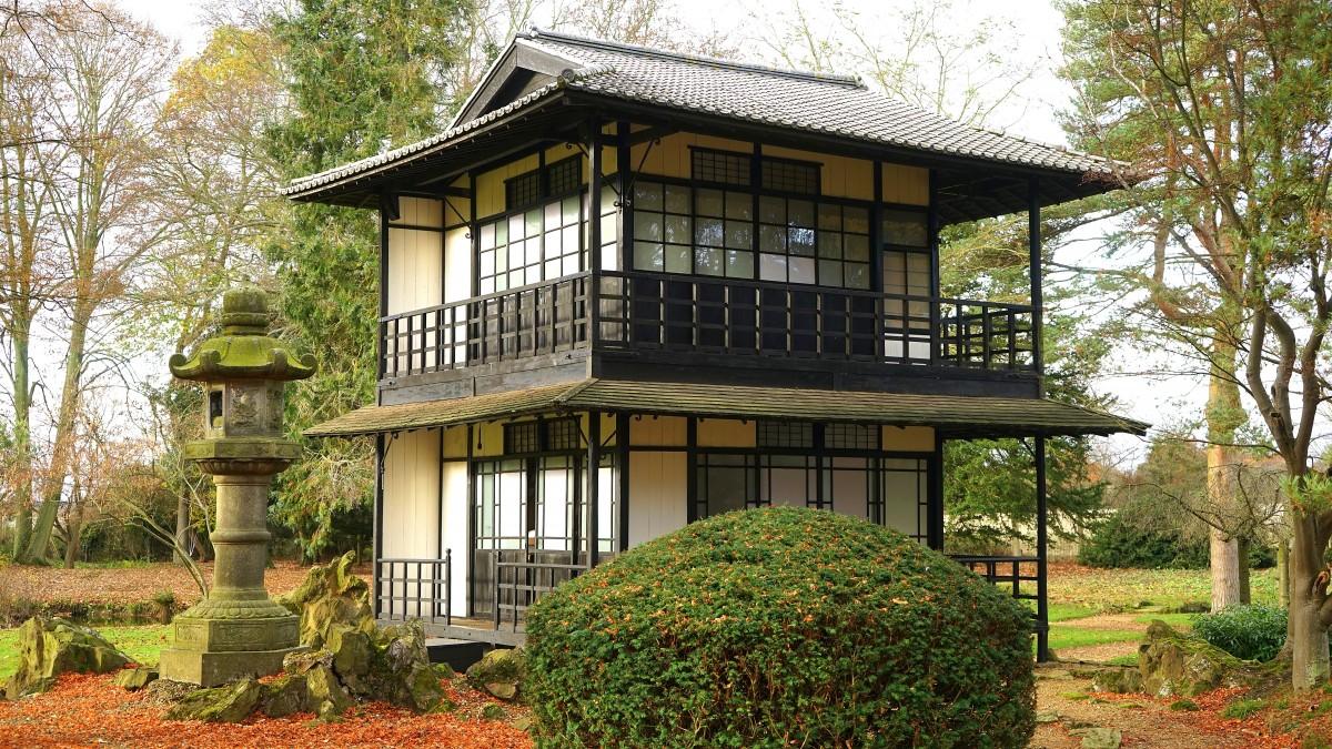 Fotos gratis arquitectura villa ventana edificio pared porche construcci n natural - Ley propiedad horizontal patio interior ...