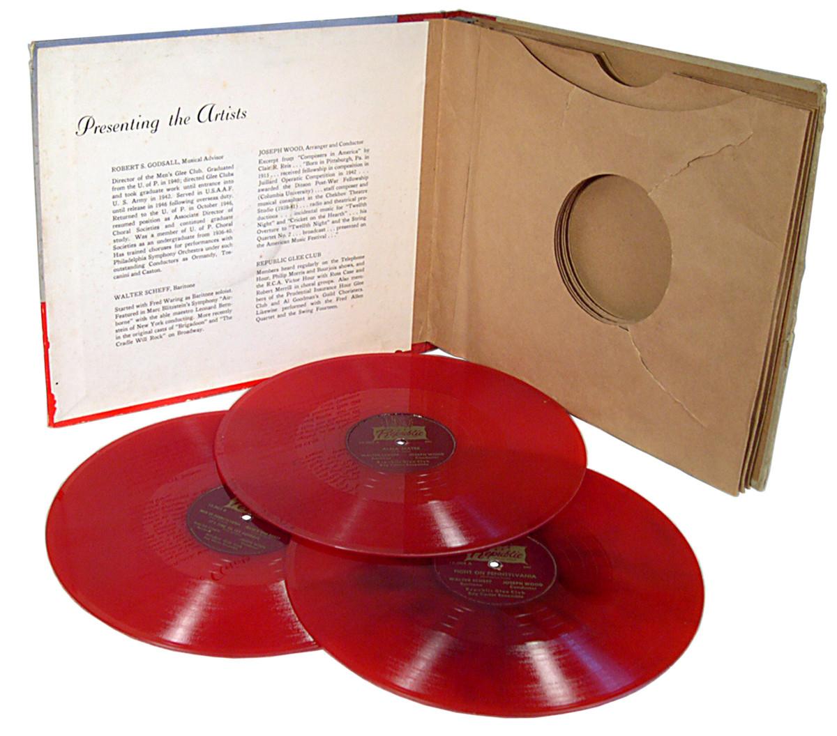 Free Images : table, music, vinyl, wood, old, black ...