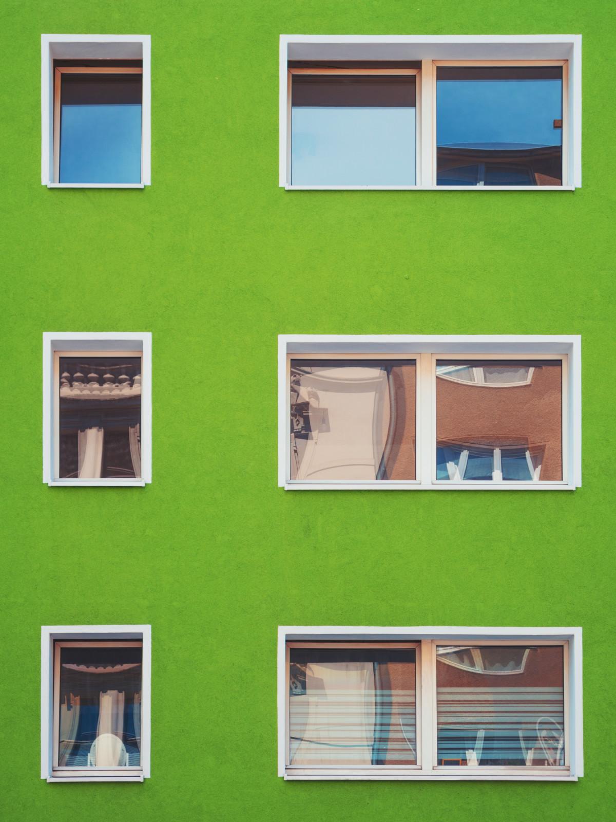 Images gratuites maison mur couleur fa ade porte design d 39 int rieur cadre couverture de - Couleur mur interieur maison ...