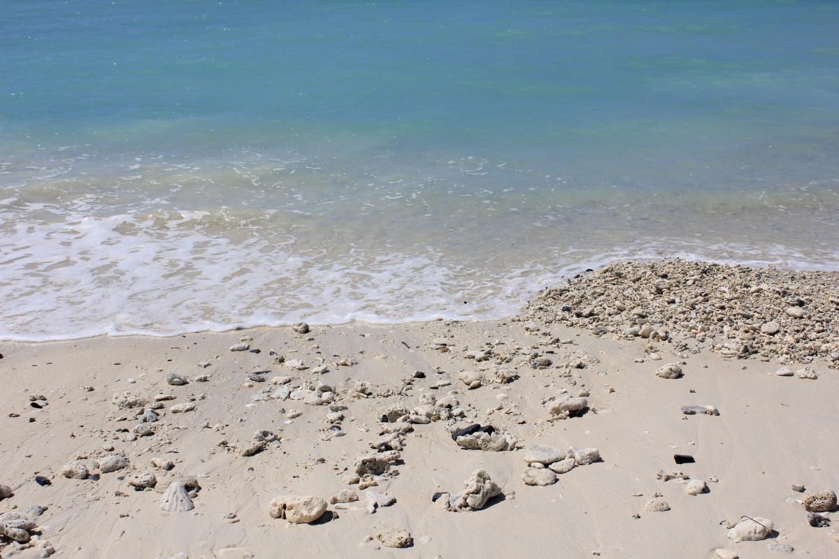 Песочные пляжи адлера фото