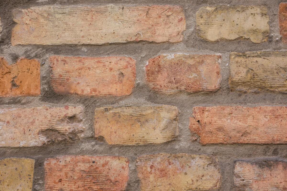 images gratuites bois texture sol ch teau mur de pierre mat riel mur de briques des. Black Bedroom Furniture Sets. Home Design Ideas