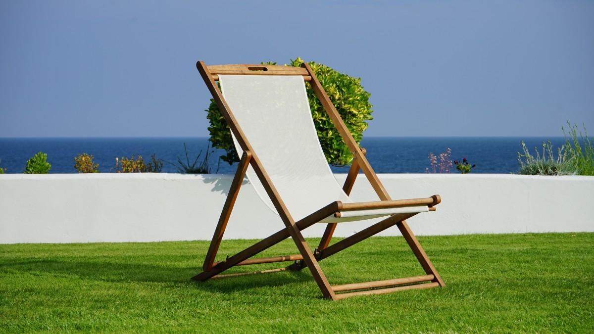 kostenlose foto tabelle holz spielen sessel. Black Bedroom Furniture Sets. Home Design Ideas