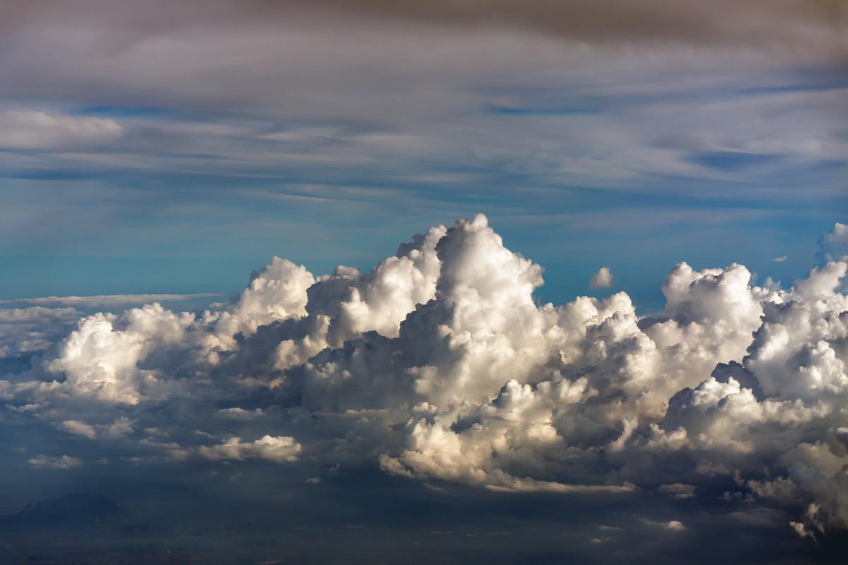 free images landscape nature outdoor horizon cloud. Black Bedroom Furniture Sets. Home Design Ideas
