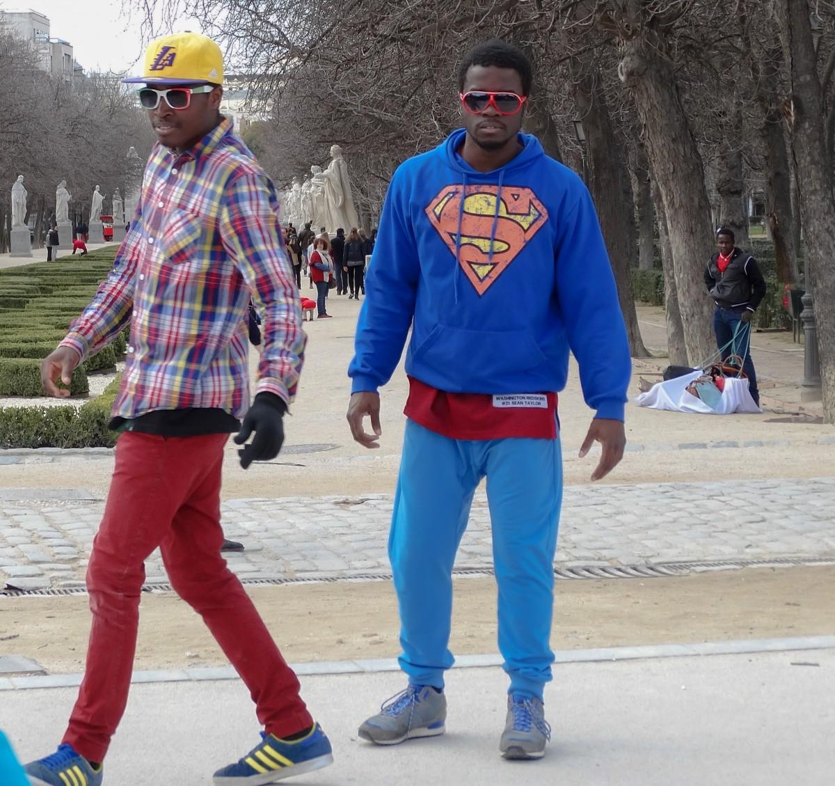 free images dance battle sports mc hip hop rurap 4928x3264