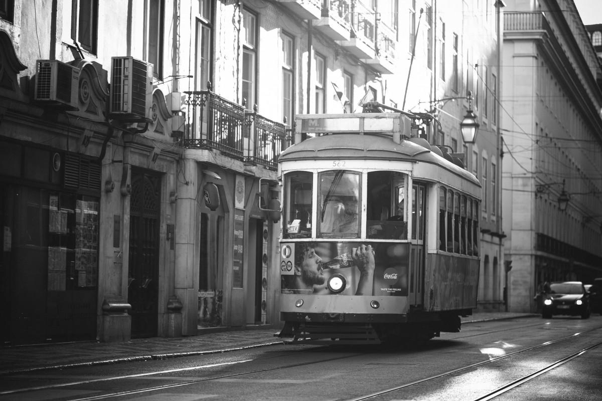 free images   road  street  cart  cobblestone  city