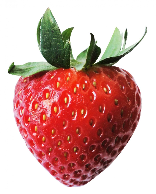Картинки клубники ягоды