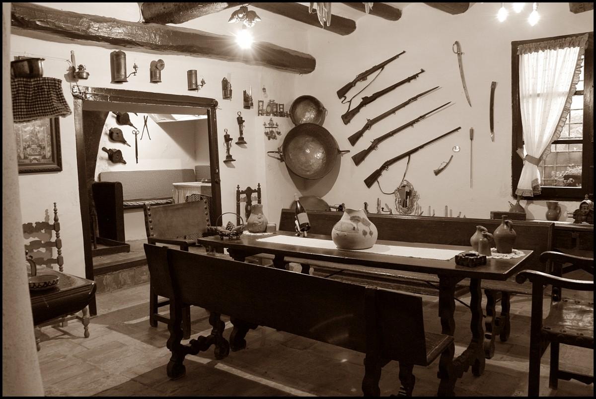 Fotos gratis cueva sala habitaci n espa a andaluc a granada comedor sacromonte - Muebles aragon madrid ...