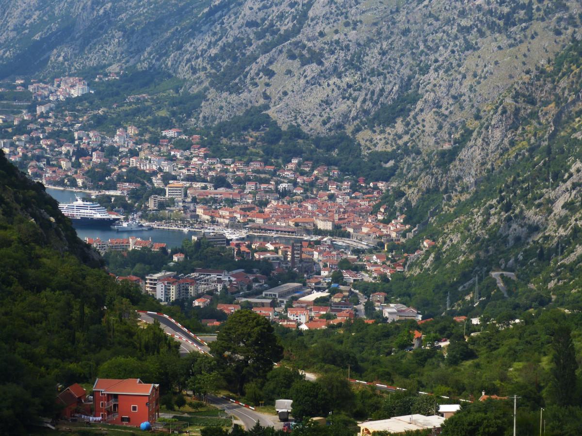 Images gratuites paysage montagne vue vall e cha ne for Paysage de ville