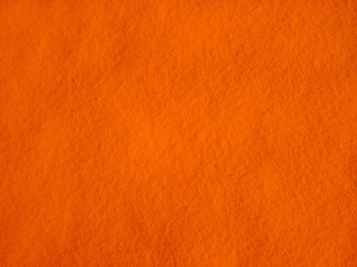 Fotos gratis madera textura piso patr n l nea rojo - Pintura naranja pared ...