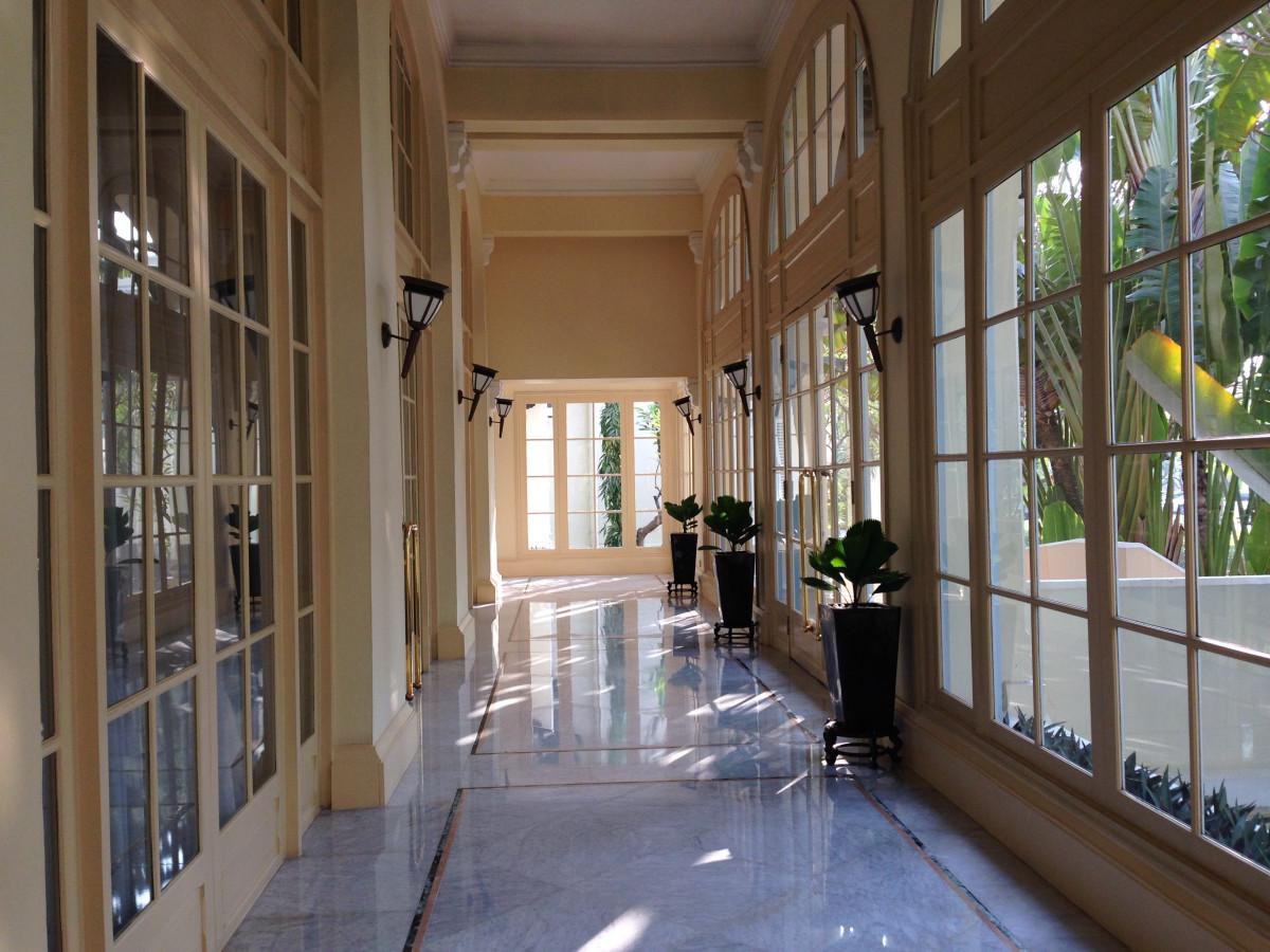 Fotos gratis palacio casa piso ventana porche sala for Porche diseno