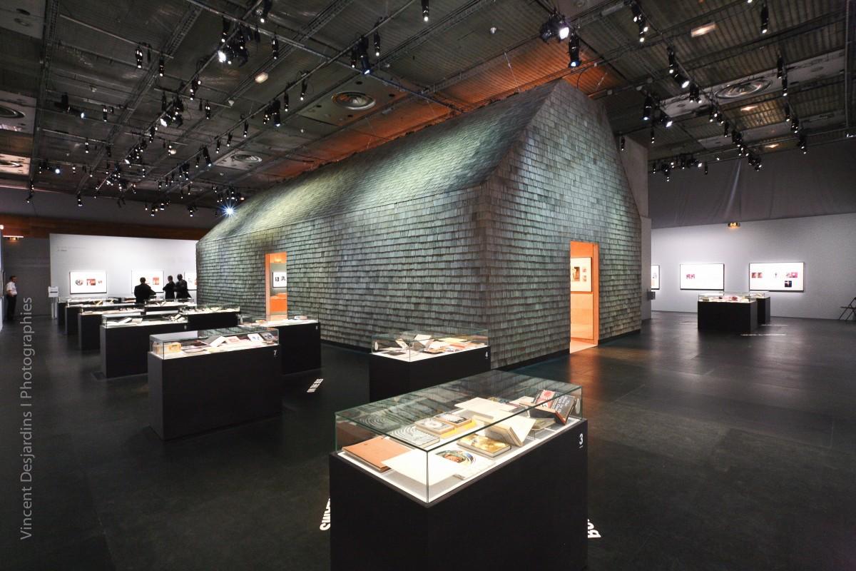 Fotos gratis par s museo dise o de interiores for Diseno interiores gratis