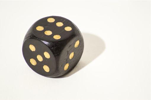Gambar : rekreasi, bahaya, kasino, pertandingan, judi ...