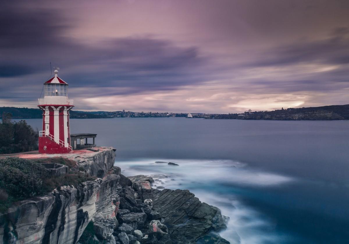 85 gambar pemandangan pantai keren Gratis Terbaik