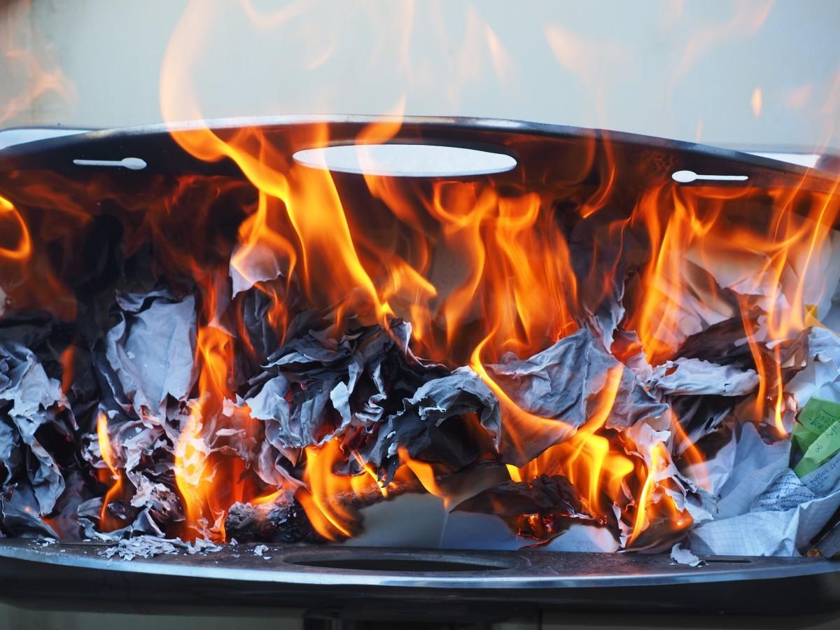 hình ảnh : Ngọn lửa, ngọn lửa, tro, Lửa trại, Đốt lửa, nhiệt, nướng, đốt cháy, nóng bức, Sự nạo ...