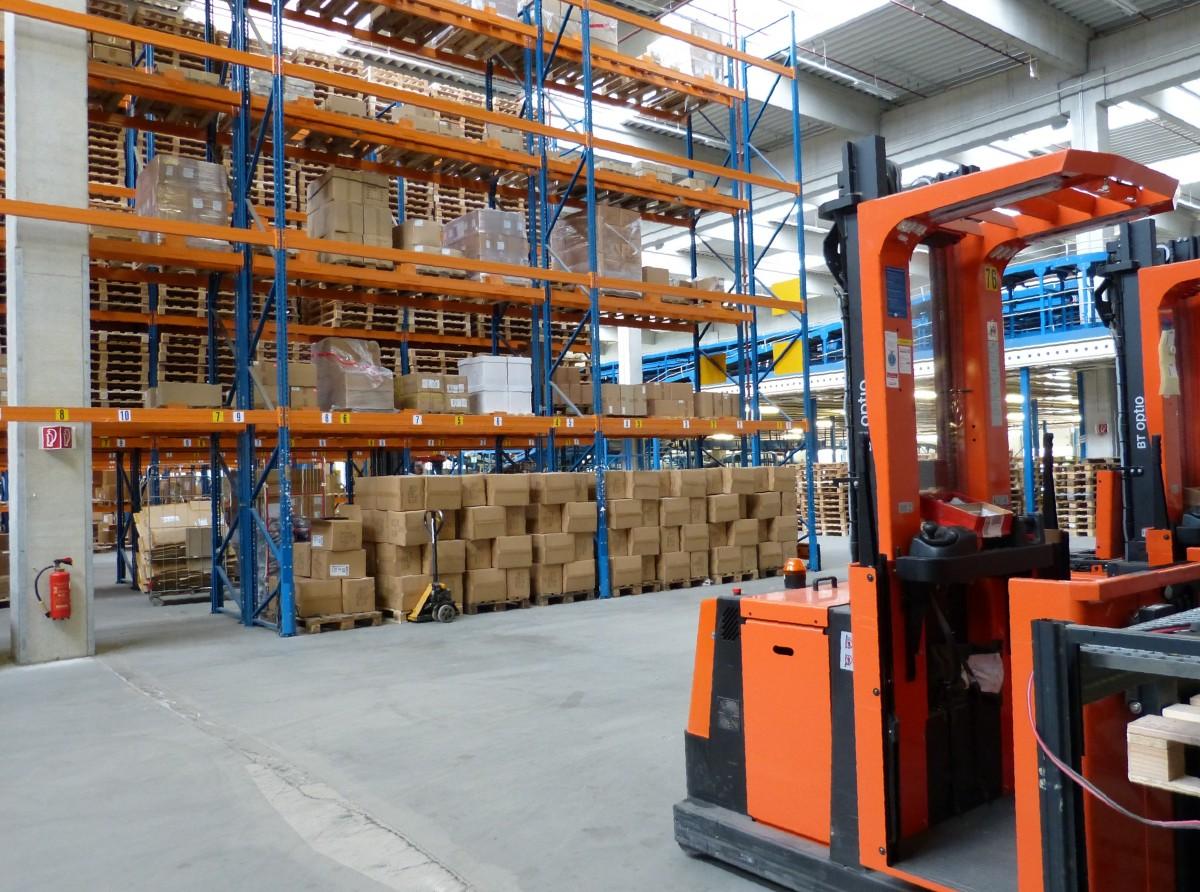 輸送 車両 工場 棚 パッケージ 倉庫 製造 株式 トレード ロジスティクス 工場ビル 産業館 インベントリ 建設機械 フォークリフト フォークリフト車