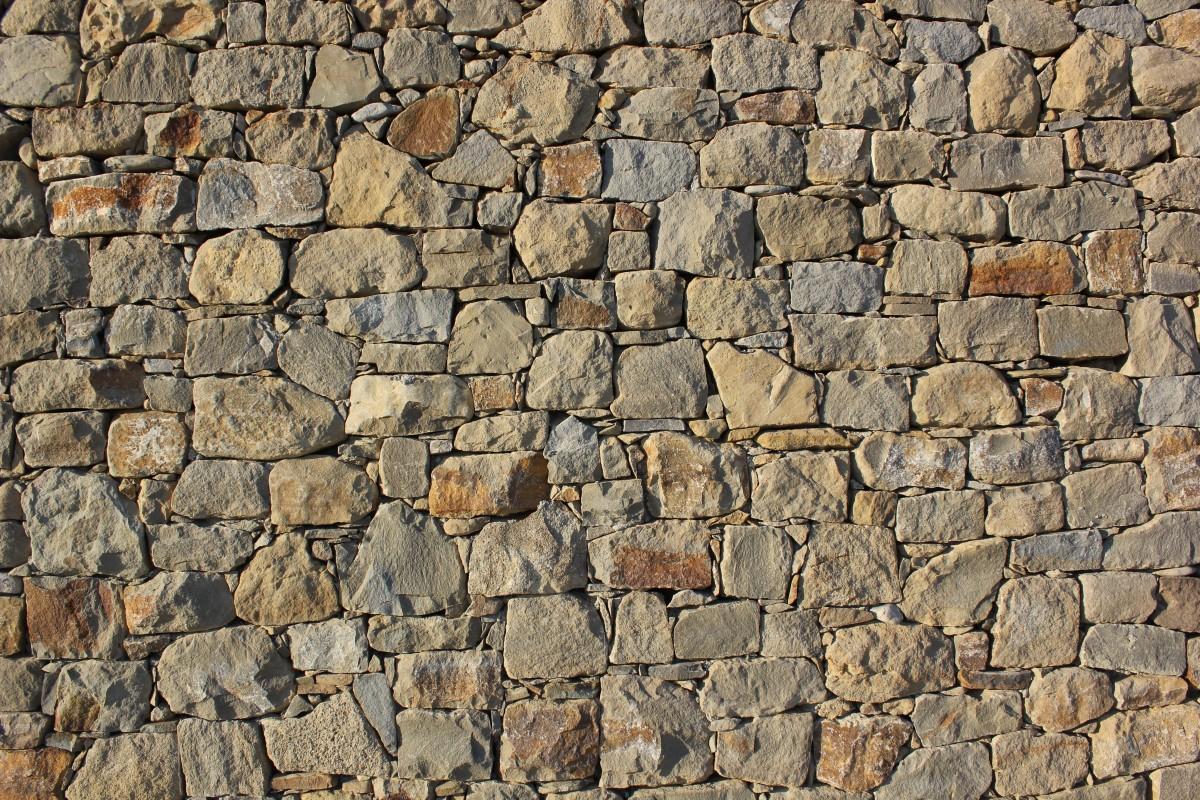 free images rock architecture wood texture floor cobblestone asphalt walkway stone. Black Bedroom Furniture Sets. Home Design Ideas