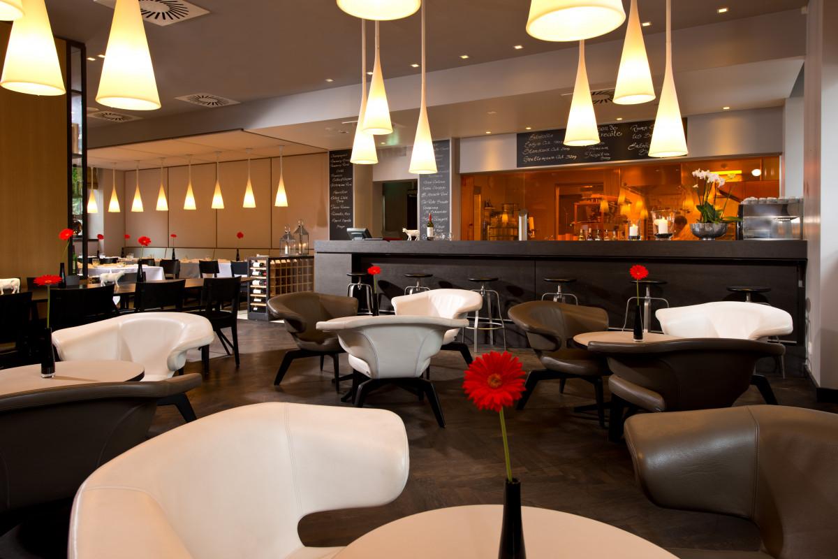 Free Images Cafe Restaurant City Bar Meal Room