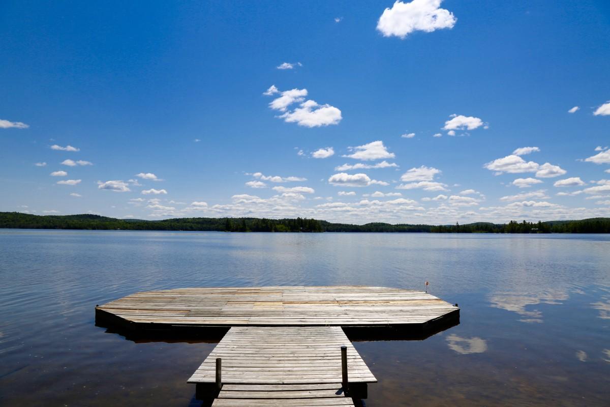 берегите озера картинки любил женщин они