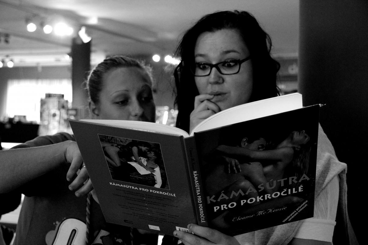 Эротическая библиотека читать онлайн, Эротические истории. Порно рассказы. Откровенные 15 фотография