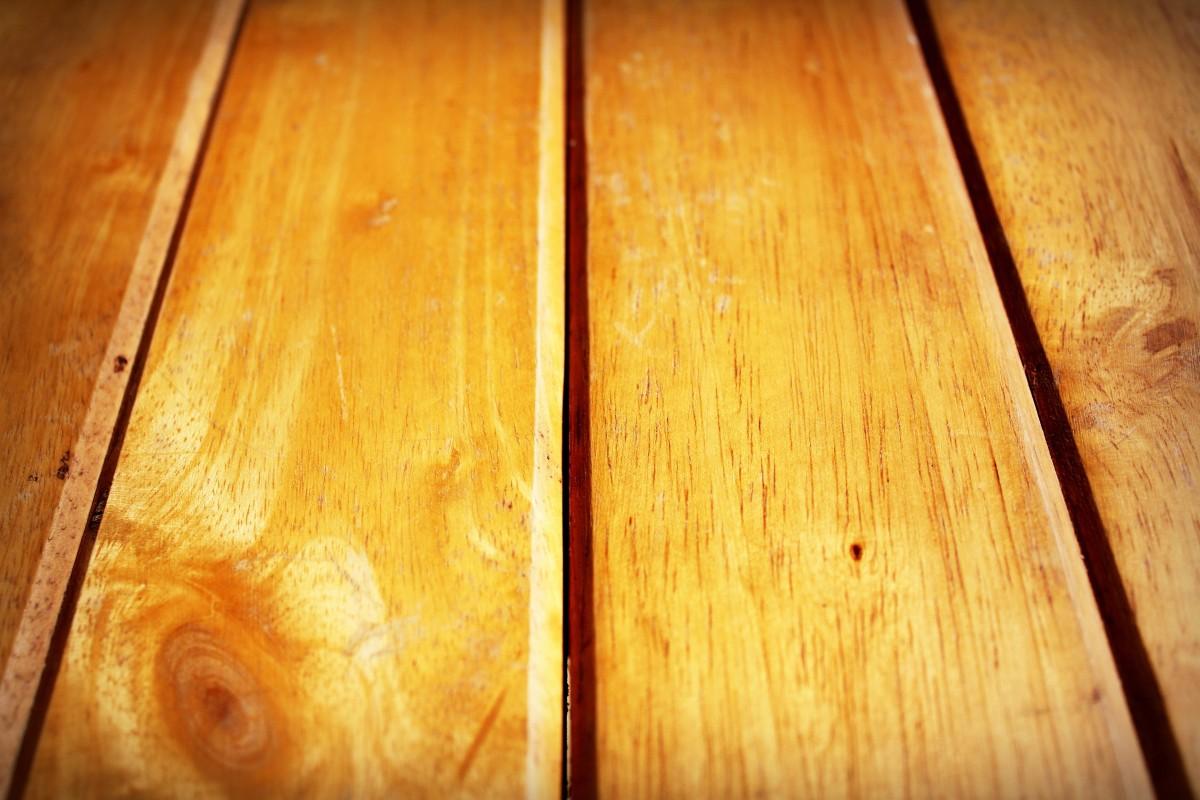 Free Images Floor Natural Plate Background Hardwood