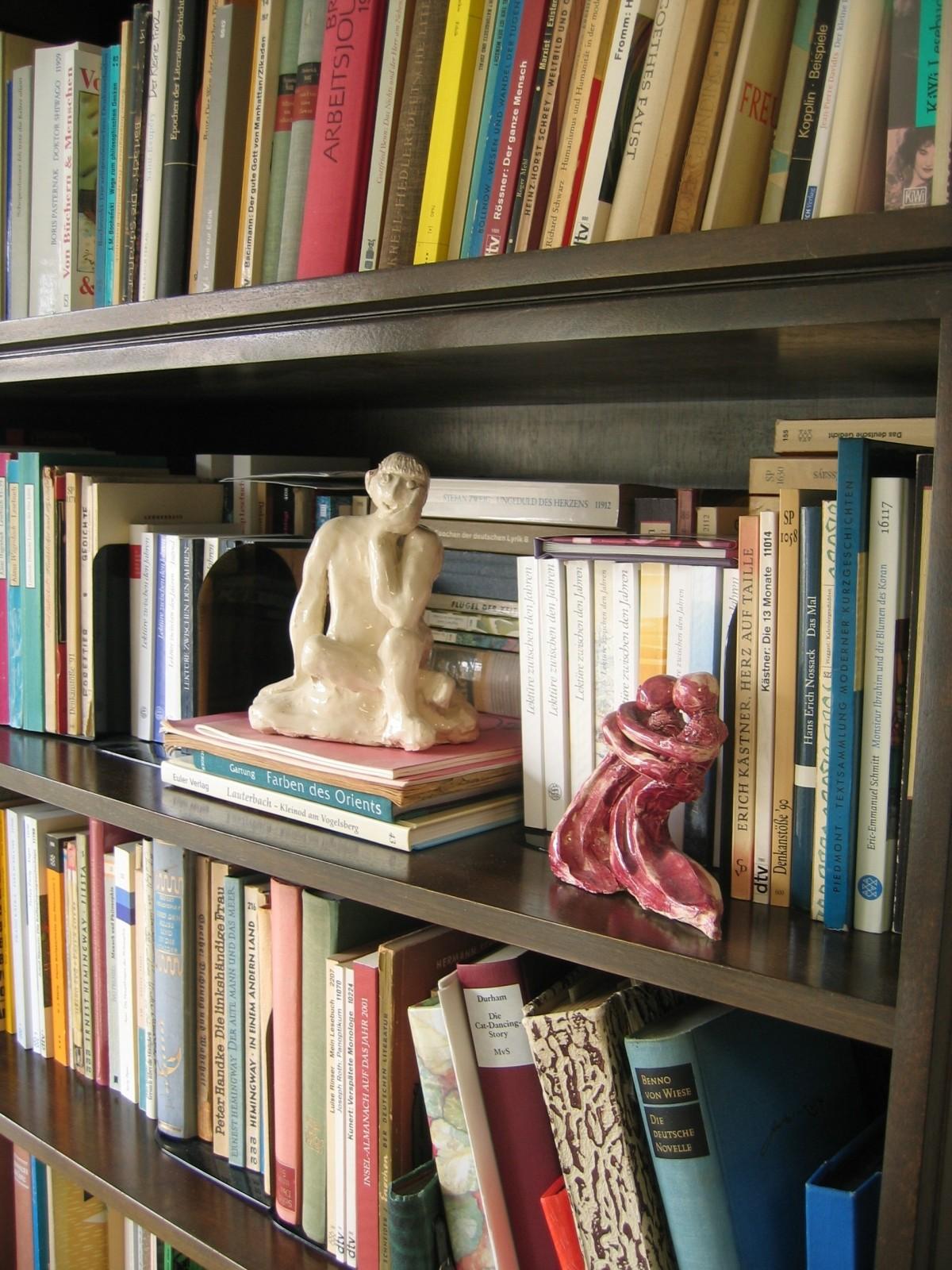 무료 이미지 : 독서, 선반, 직업, 가구, 방, 책장, 교육, 책꽂이 ...