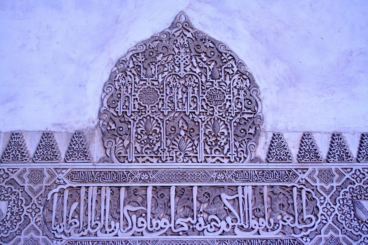 history of islam in europe pdf