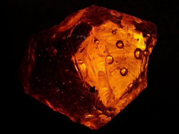 red,glass,stone,orange,color,darkness