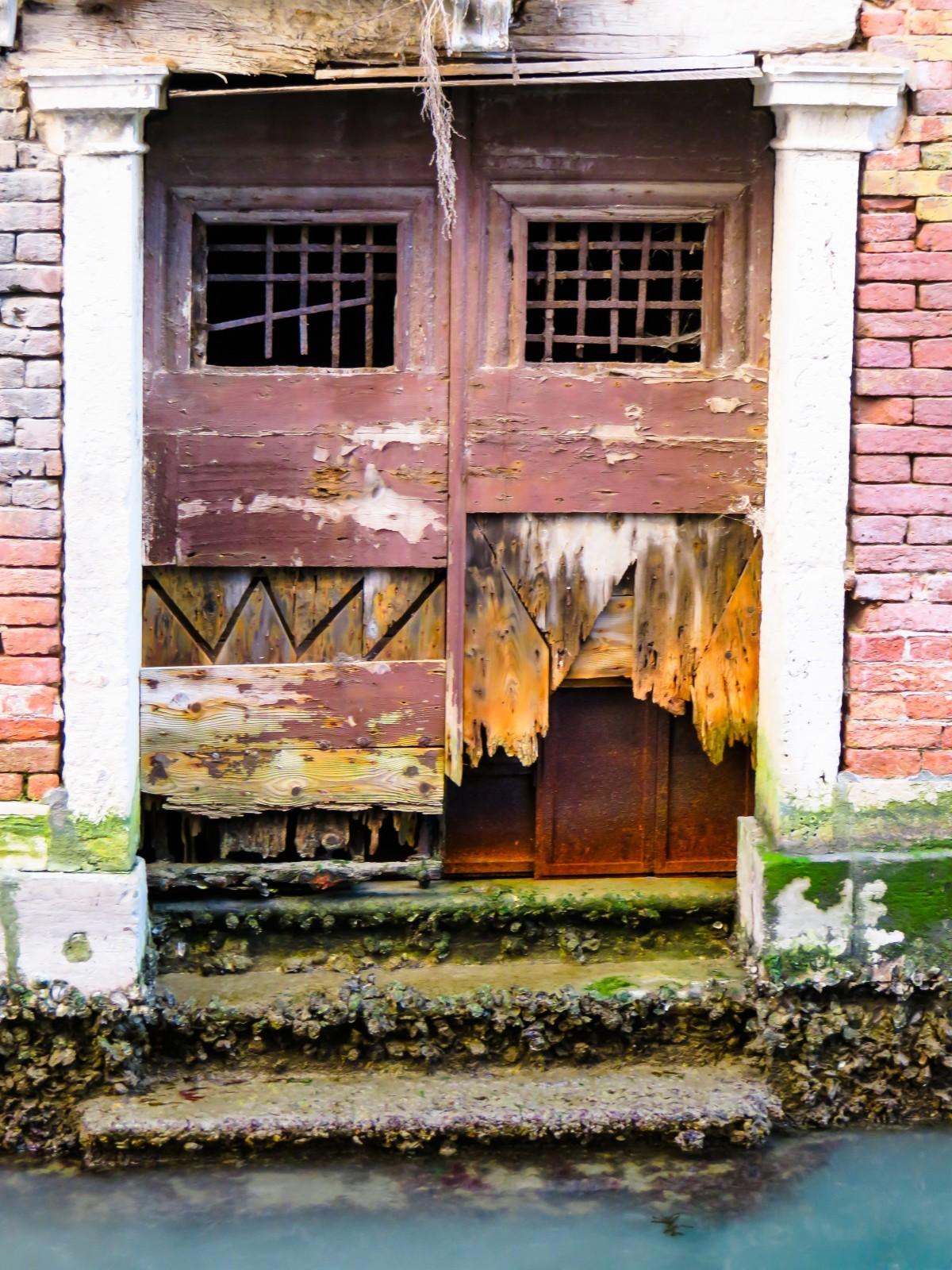 Images gratuites ouvrir architecture bois maison for Fenetre urbaine