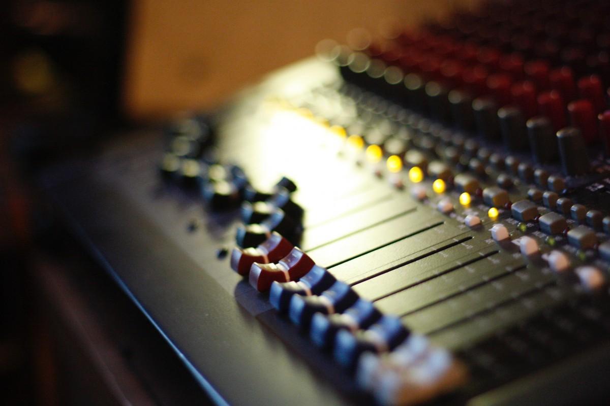Instrumentti